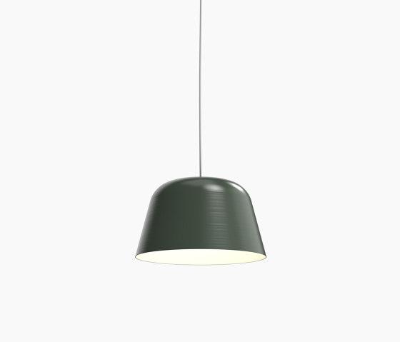 Bolet Pendant by Derlot Editions | Suspended lights