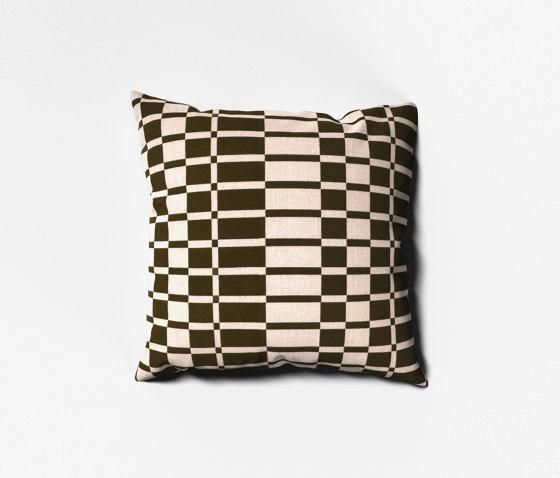 Geometric fabrics by KETTAL   Upholstery fabrics