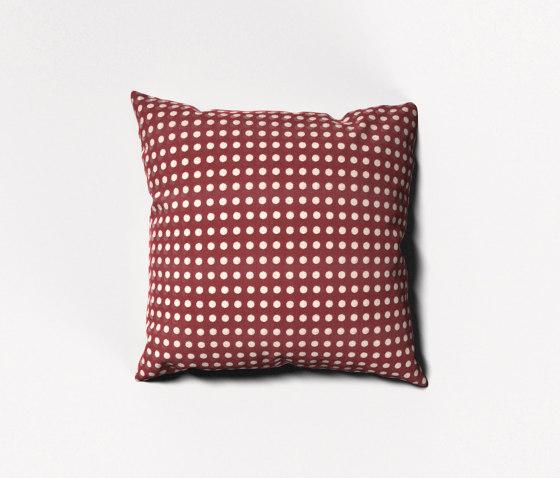 Geometric fabrics von KETTAL | Möbelbezugstoffe