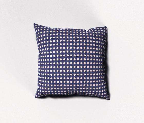 Geometric fabrics by KETTAL | Upholstery fabrics