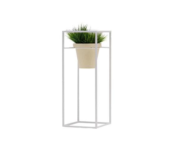 Grid by ERSA | Plant pots