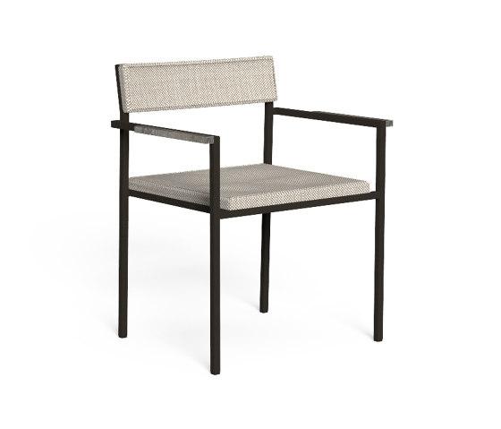 Casilda   Dining Armchair by Talenti   Chairs