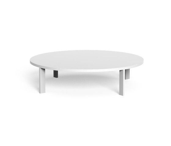 Eden | Coffee Table D120 by Talenti | Coffee tables