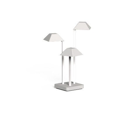 Eden | Floor Lamp 01 by Talenti | Free-standing lights
