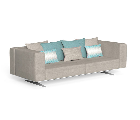 Eden | Sofa by Talenti | Sofas