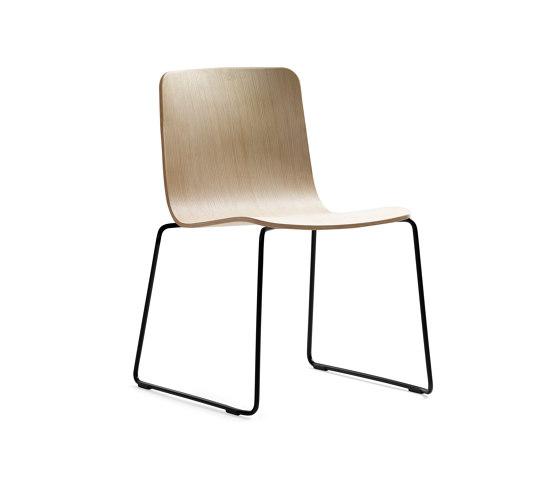 Robbie di Johanson Design | Sedie