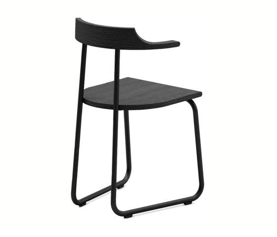 Cheers Chair de Neil David | Sillas