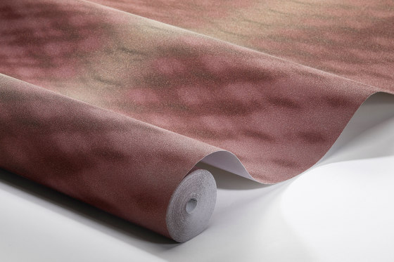 DEEP 17410EWC by Wall&decò | Wall coverings / wallpapers