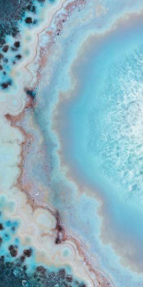 Flonder de TECNOGRAFICA | Plaques en matières plastiques
