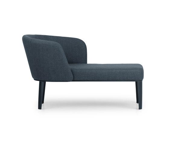 Clara de True Design | Recamieres