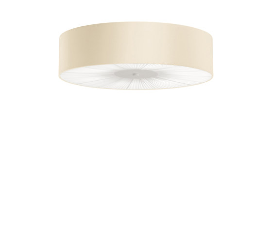 Skin PL 70 by Axolight | Ceiling lights