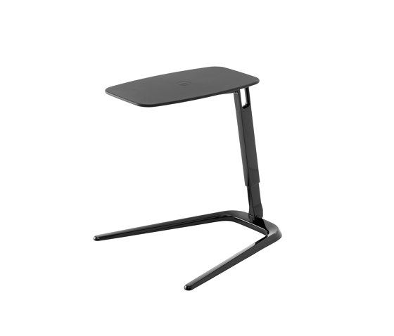 Free Stand by Steelcase | Side tables