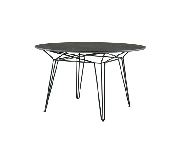 Parisi Table by SP01 | Dining tables