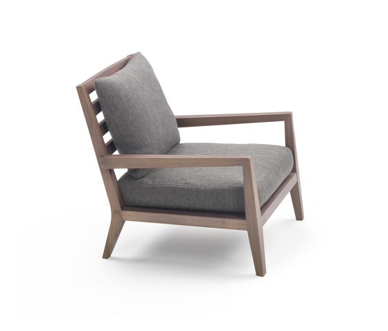 Amelie by Marelli | Armchairs
