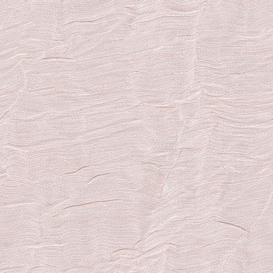Taoki 2.0 - 21 rose by nya nordiska | Drapery fabrics