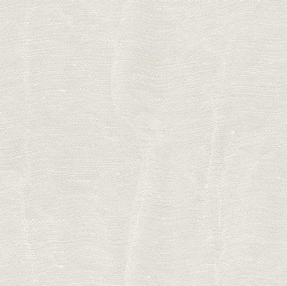 Taoki 2.0 - 01 ivory by nya nordiska | Drapery fabrics