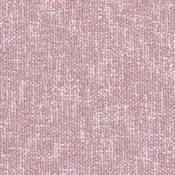 Soul - 07 rose by nya nordiska | Drapery fabrics