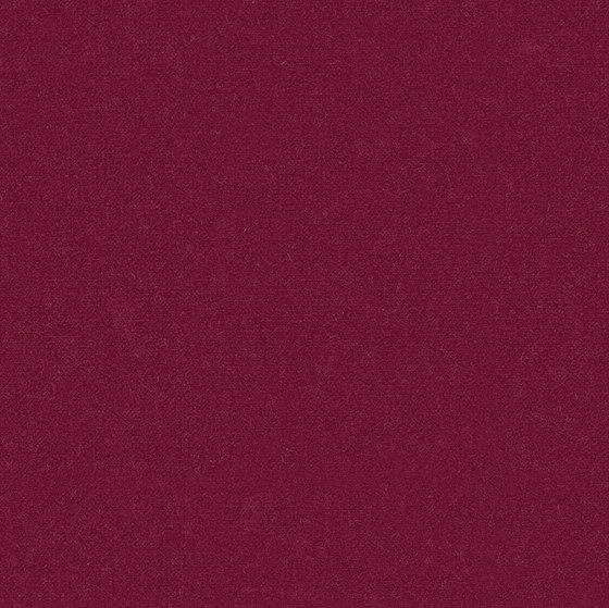 Rubino 2.0 - 05 burgund by nya nordiska | Drapery fabrics
