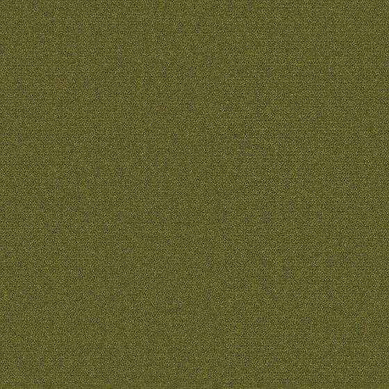 Rubino 2.0 - 13 olive by nya nordiska | Drapery fabrics