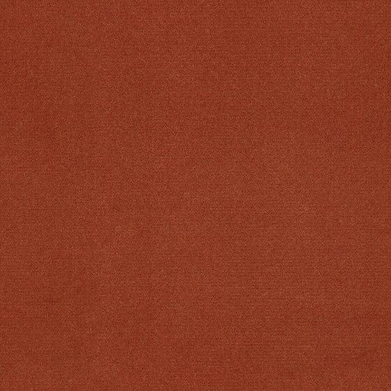 Rubino 2.0 - 38 cognac by nya nordiska   Drapery fabrics