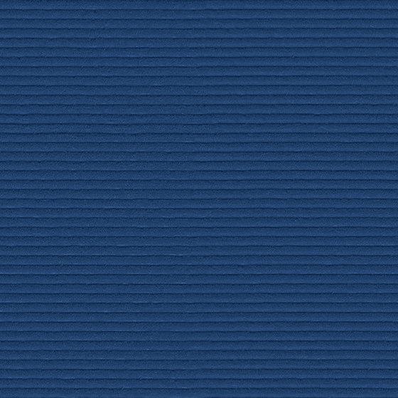 Cord 2.0 - 69 delft di nya nordiska   Tessuti imbottiti