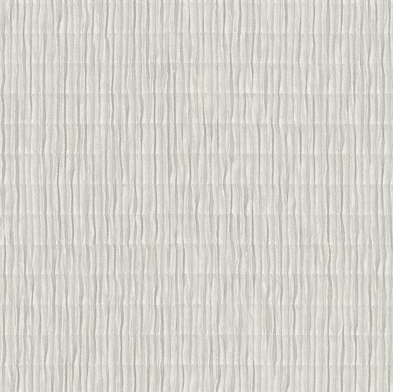 Ototo CS - 21 ivory by nya nordiska | Drapery fabrics