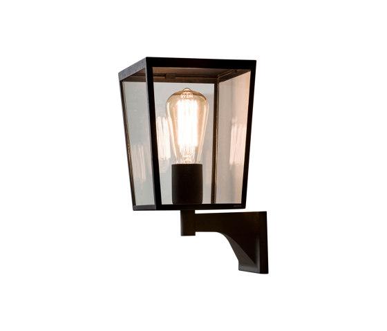 Farringdon   Textured Black by Astro Lighting   Outdoor wall lights