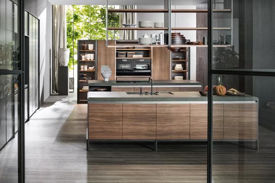 VVD de Dada | Cocinas integrales