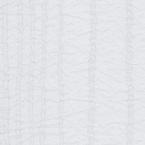 Allee - 02 white de nya nordiska | Tejidos decorativos