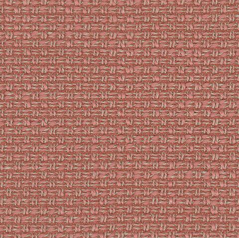 Cosy - 02 coral by nya nordiska | Upholstery fabrics