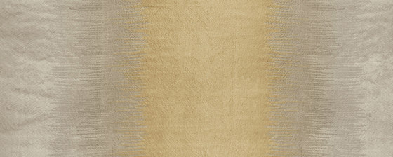 Fontana - 04 gold de nya nordiska | Tejidos decorativos