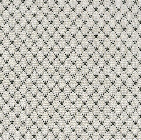 Rivoli CS - 01 nude by nya nordiska | Drapery fabrics