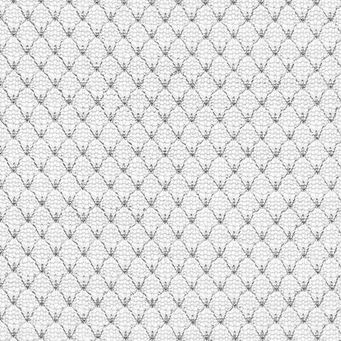 Rivoli CS - 02 silver by nya nordiska   Drapery fabrics