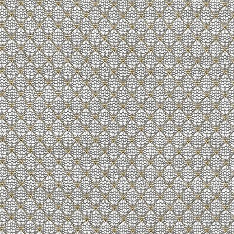Rivoli CS - 05 mauve by nya nordiska | Drapery fabrics