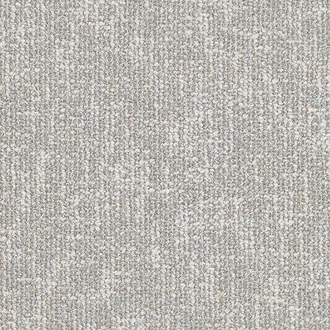 Soul - 01 grey di nya nordiska | Tessuti decorative