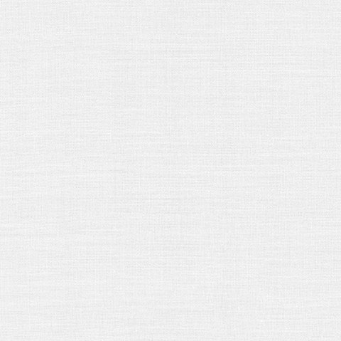 Oia - 01 white by nya nordiska | Drapery fabrics