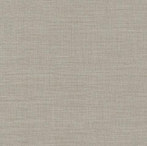 Oia - 16 walnut by nya nordiska   Drapery fabrics