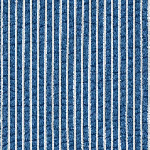 Södermalm CS - 10 delft by nya nordiska | Drapery fabrics