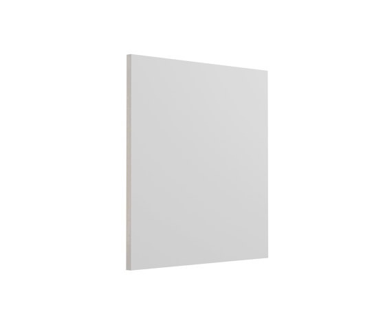 Eclipse Square 300 LED | Plaster by Astro Lighting | Wall lights