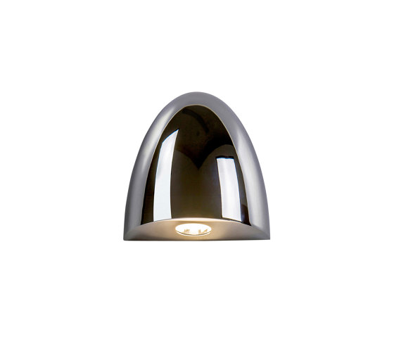 Orpheus LED | Polished Chrome by Astro Lighting | Wall lights