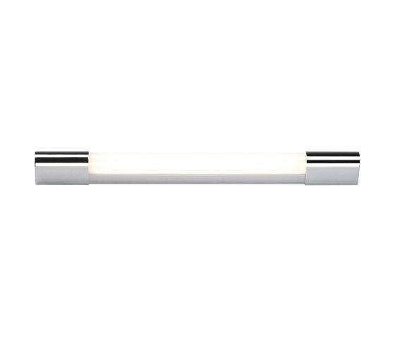 Palermo 600 LED | Polished Chrome di Astro Lighting | Lampade parete