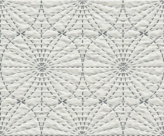 Enso MD116A00 by Backhausen   Upholstery fabrics