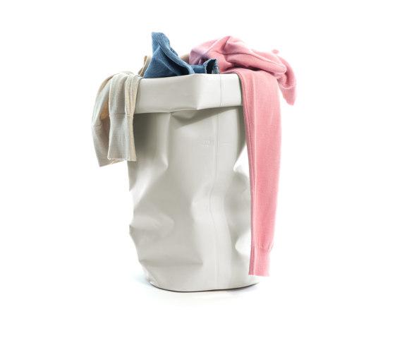 Roll-Up L (60L) by L&Z | Waste baskets