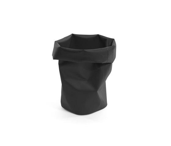 Roll-Up S (15L) von L&Z | Abfallbehälter / Papierkörbe