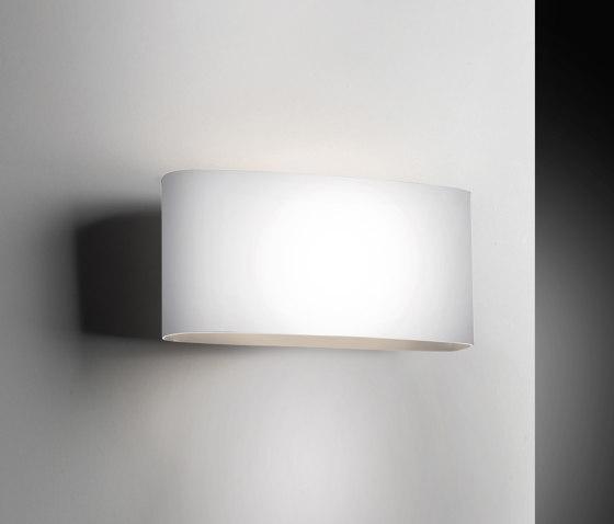 Pupilla di EGOLUCE | Lampade parete