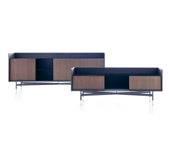 Dialogo by DITRE ITALIA | Sideboards
