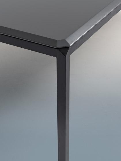 Bebop | Tavolo di My home collection | Tavoli pranzo