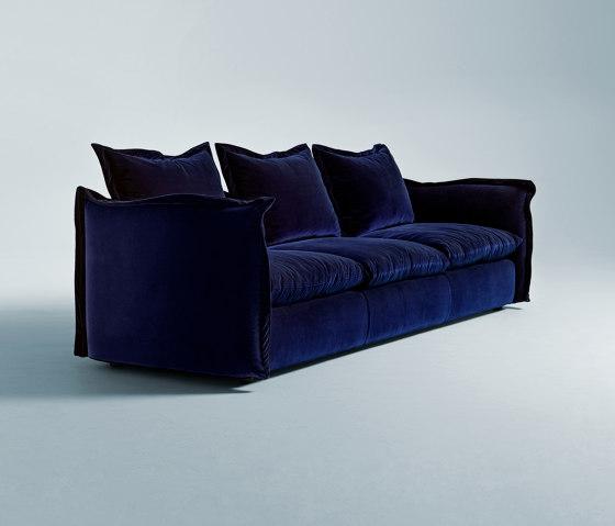 Knit   Sofa von My home collection   Sofas