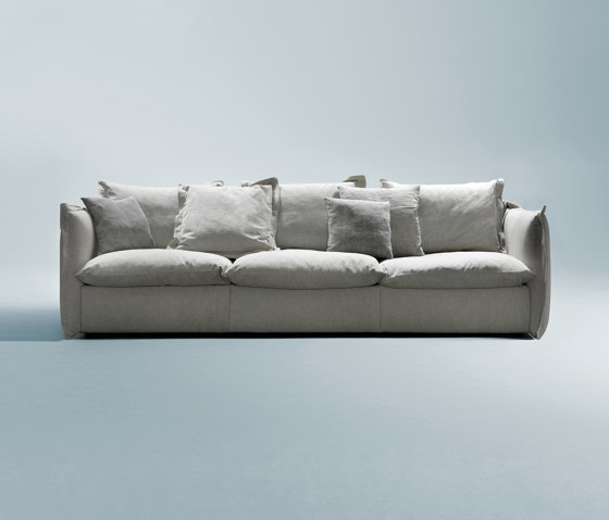 Knit | Sofa by My home collection | Sofas