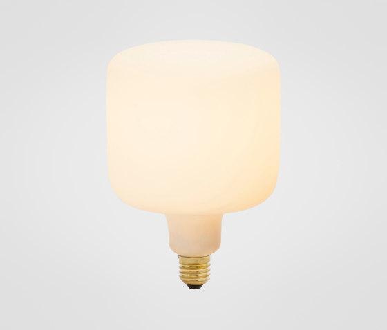 Oblo by Tala | Light bulbs